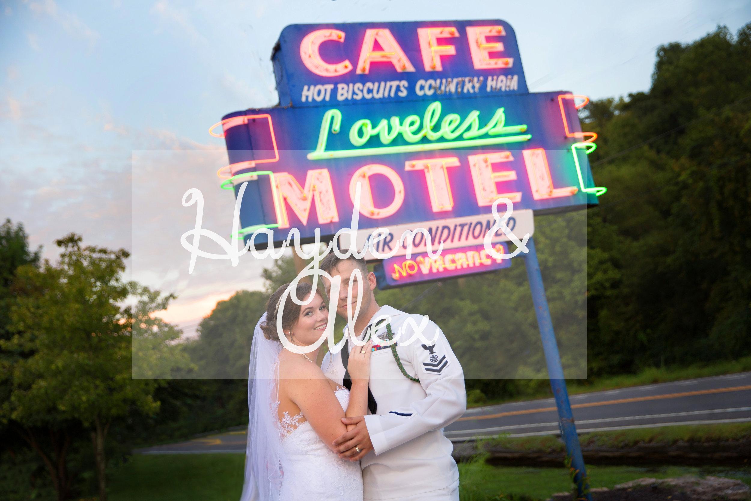 Farmer Wedding - chelsea meadows photography (2)_edited-1.jpg