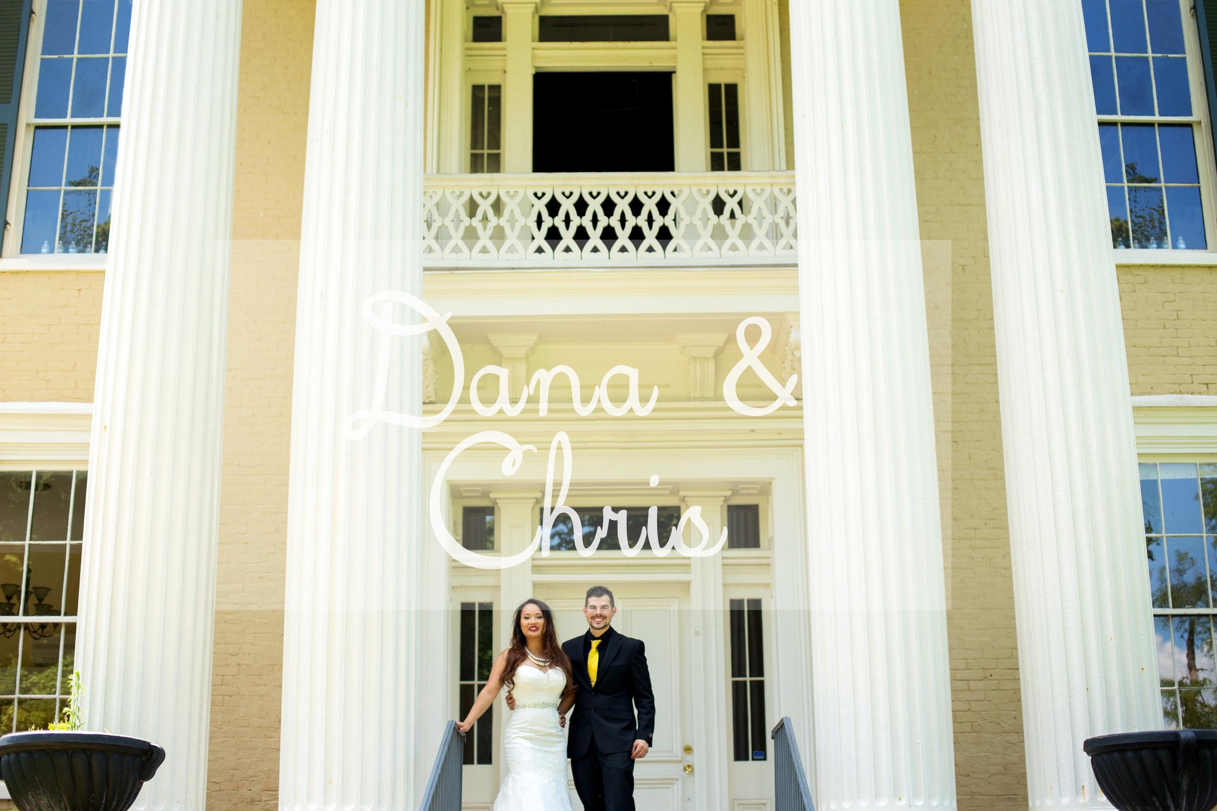 Dana & Chris Wedding - Together - Chelsea Meadows Photograph (12).jpg