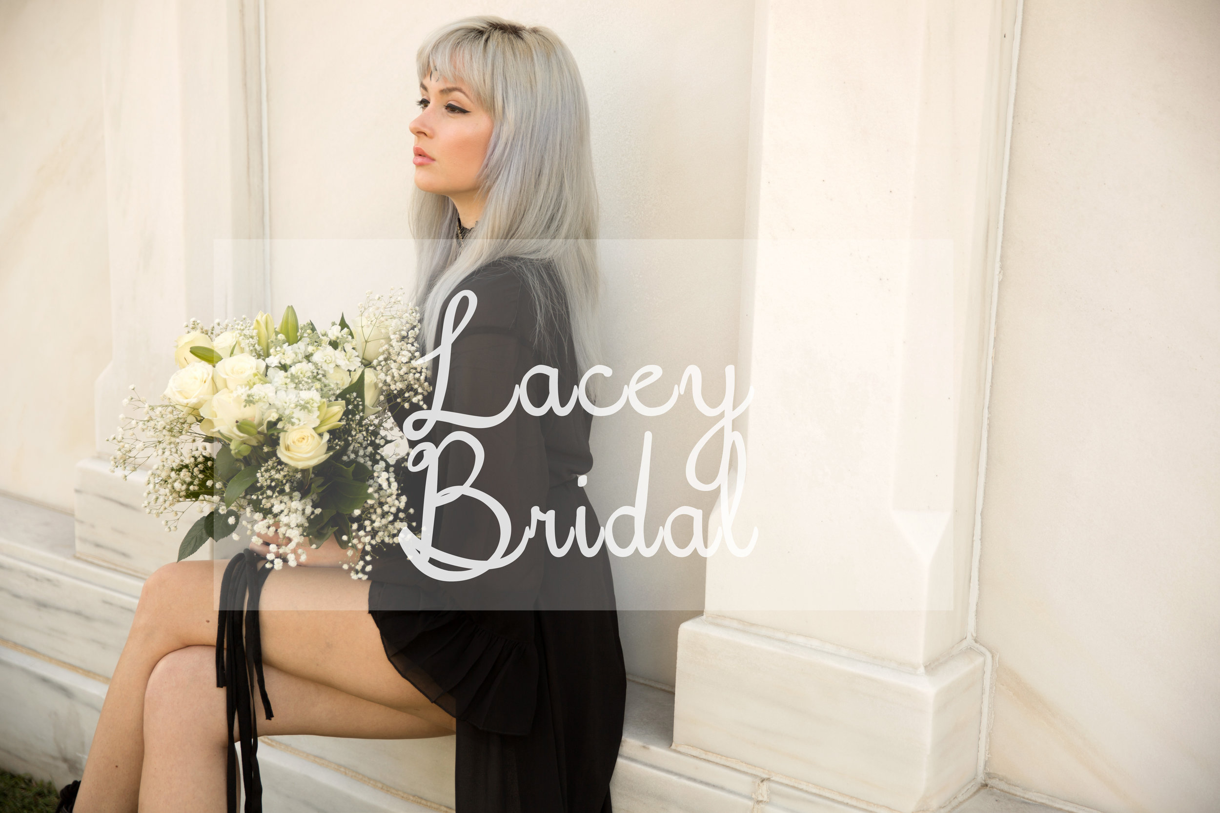 Lacey Walker - Bridal Session - Nashville Elopement Photographer - Chelsea Meadows Photography 12.jpg