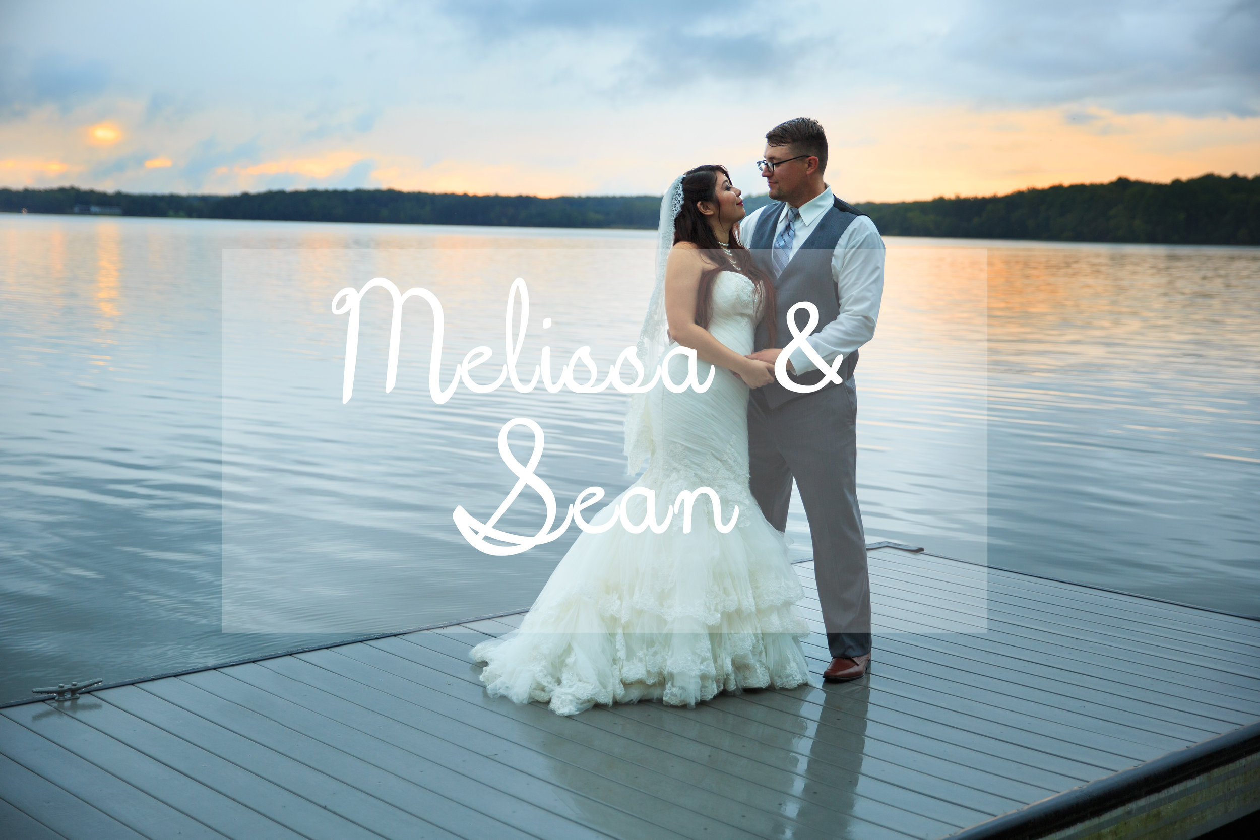 ORIGINAL WEDDINGPAGE_edited-1.jpg