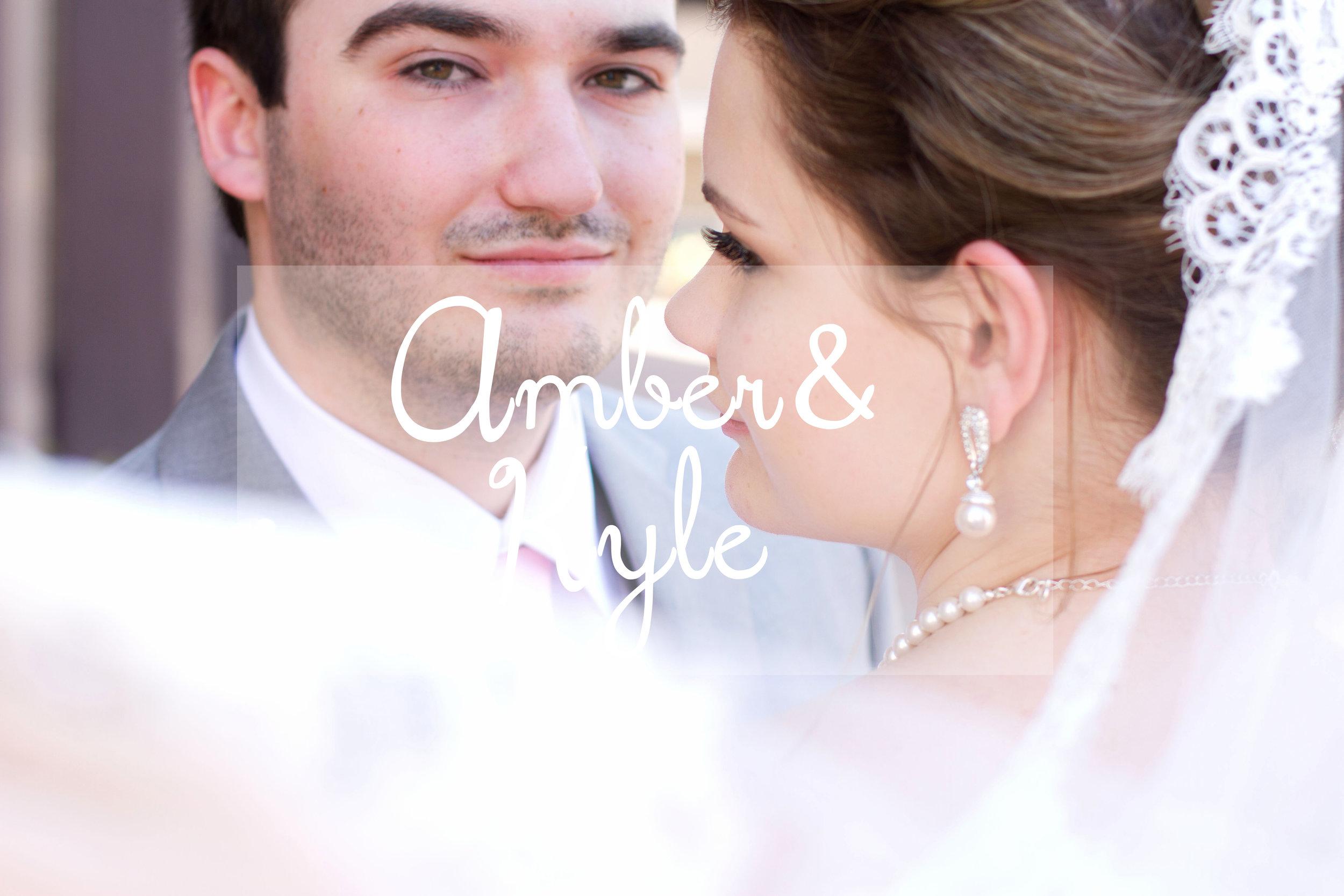 ORIGINAL WEDDINGPAGE_edited-2.jpg