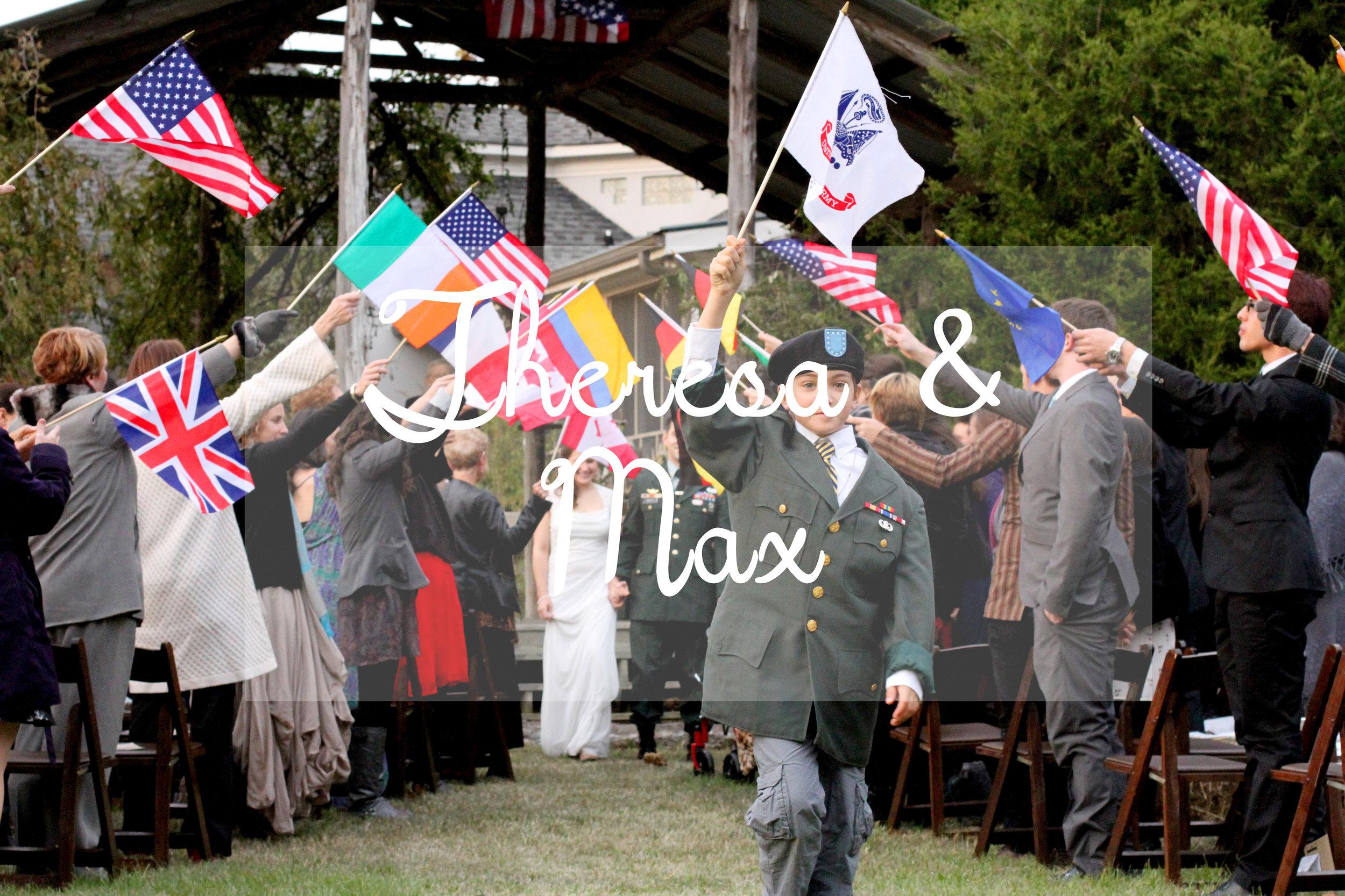 Watts Wedding - Ceremony - Chelsea Meadows Photography (12).jpg