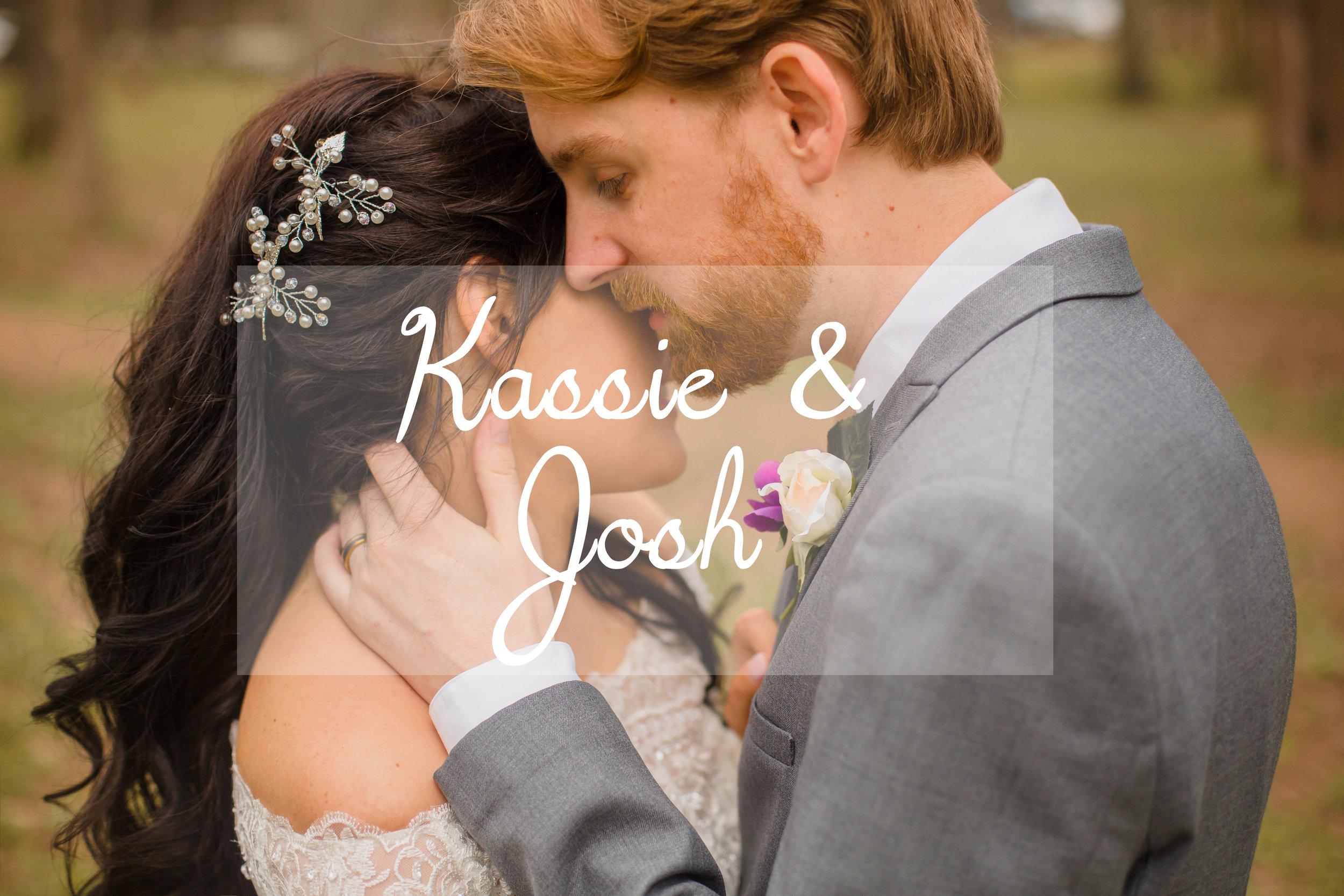 ORIGINAL WEDDINGPAGE.jpg