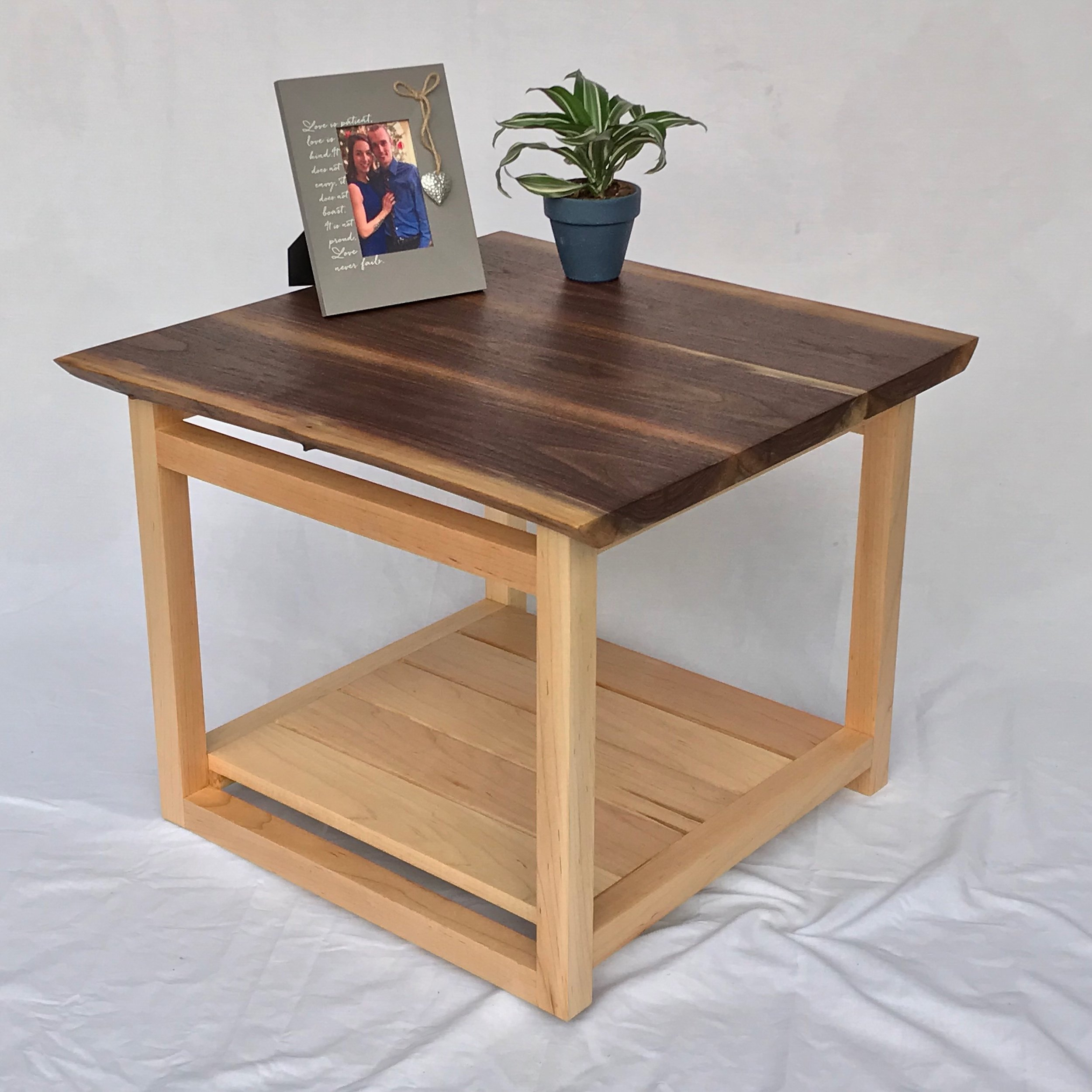Walnut_Maple Side Table.JPG