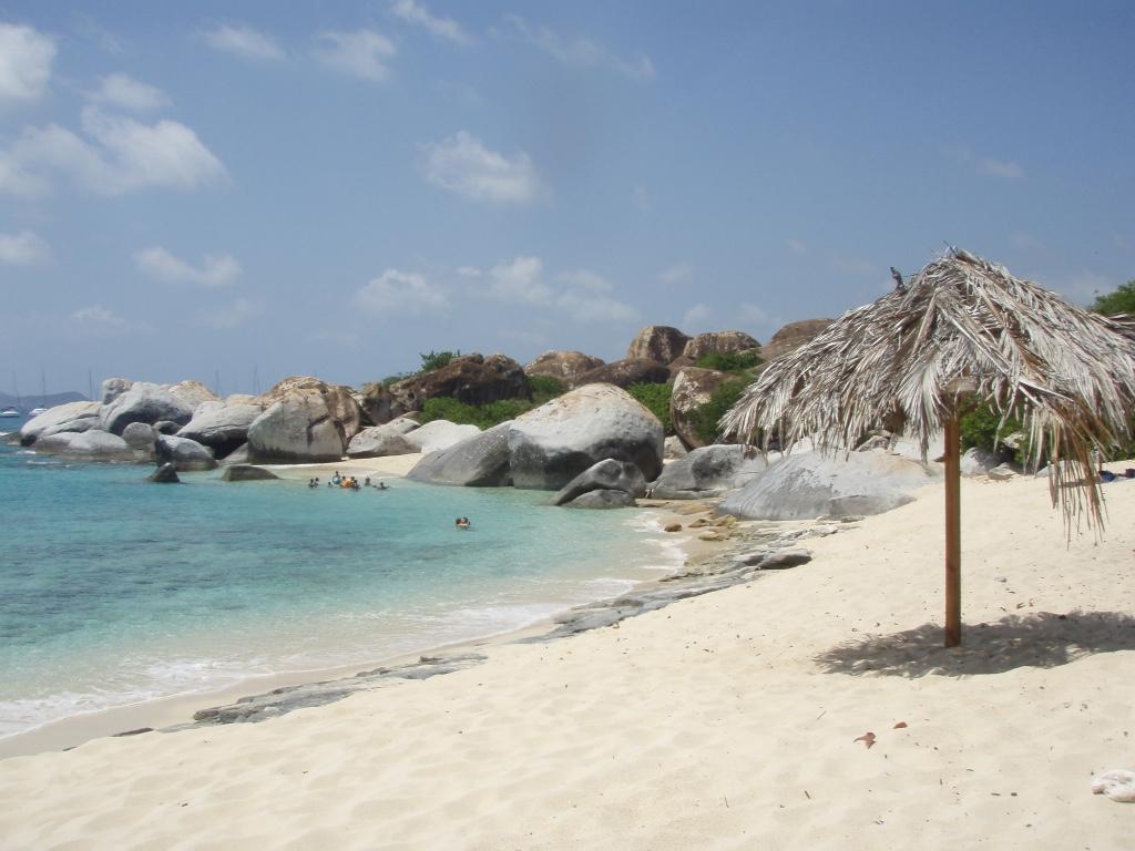thumb_Dad's Visit to Virgin Islands, 05.09.07 492_1024.jpg