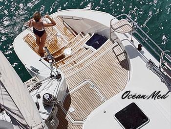 Ocean Med - showering aft deck.jpg