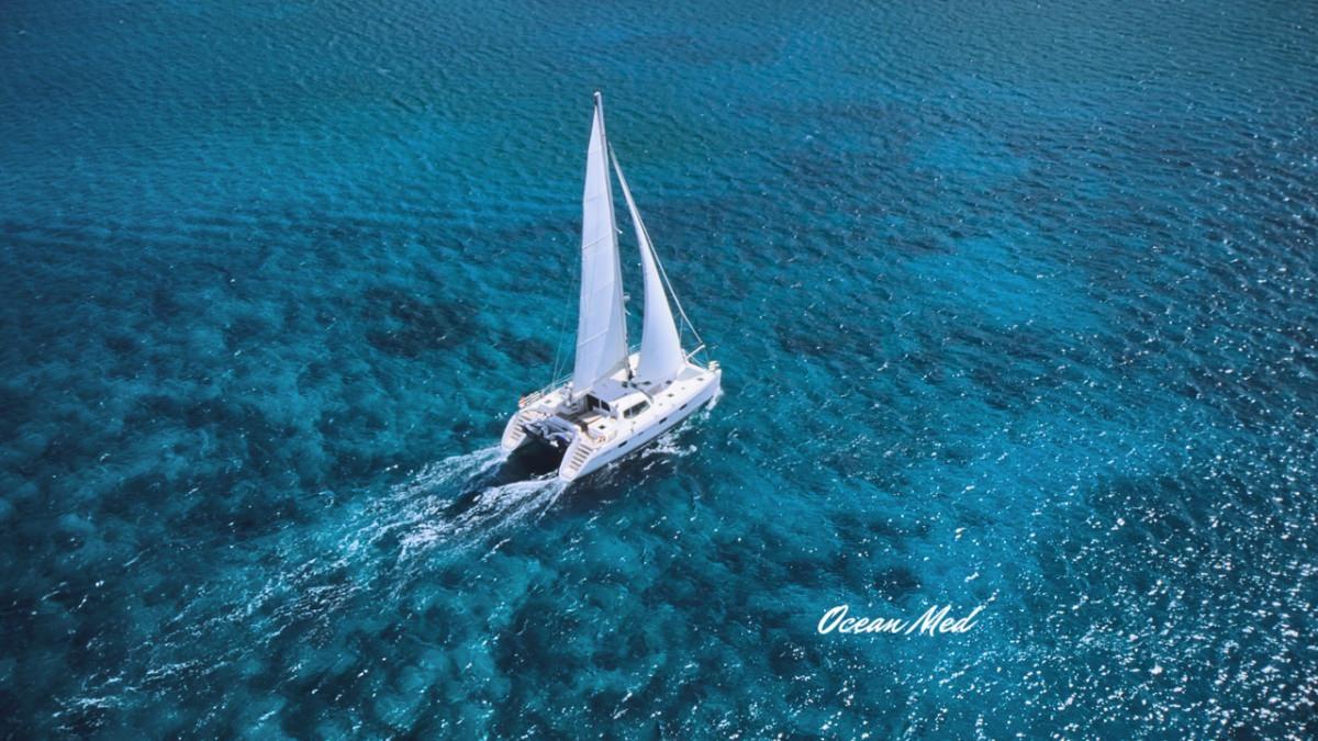 Ocean Med - high image sailing in clear waters.jpg