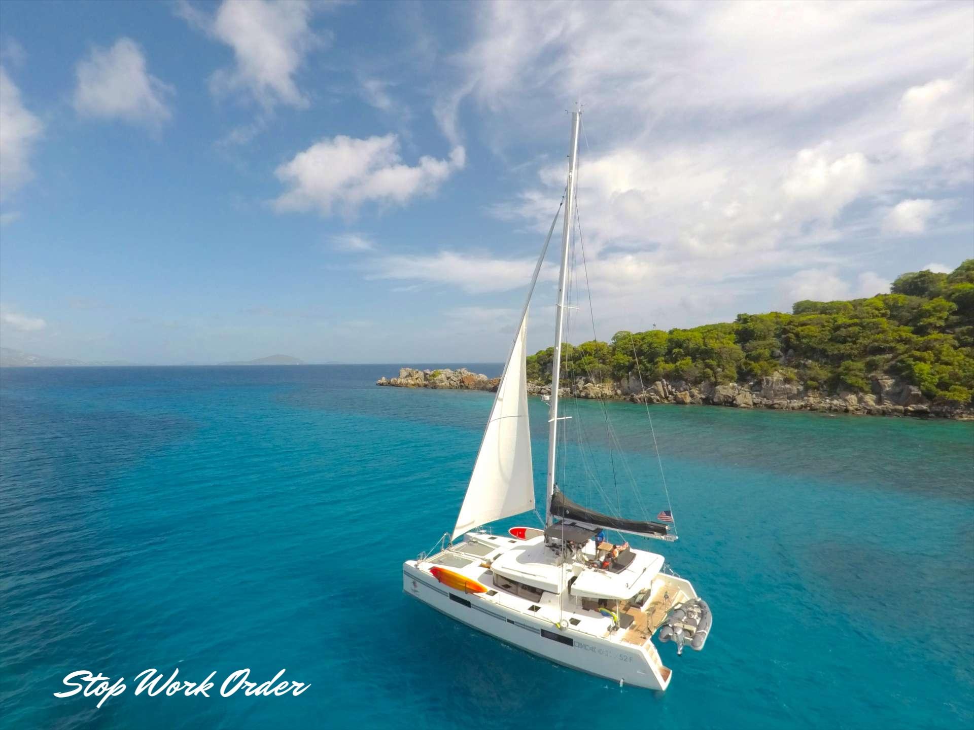 SWO- under jib sail.jpg