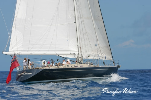 Pacific Wave- under sail.jpg