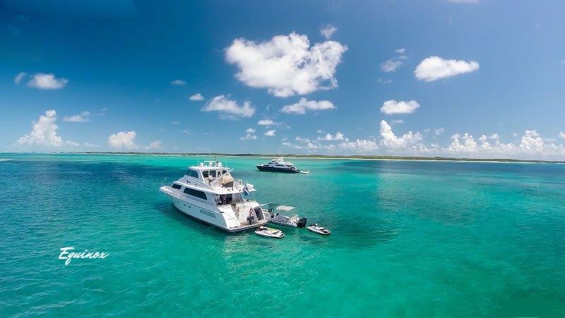 equinox at anchor, bahamas.jpg