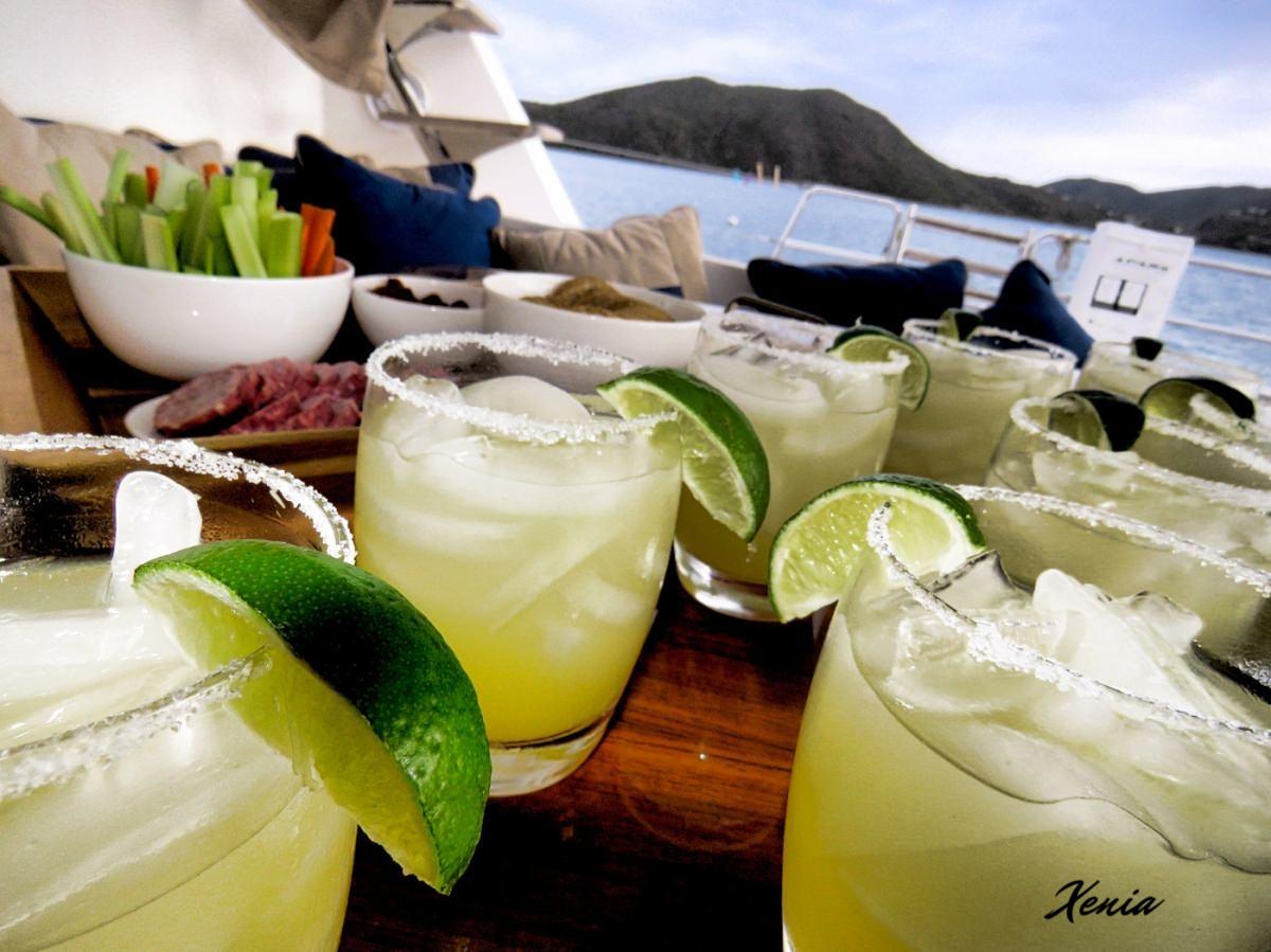 Xenia - cocktails.jpg