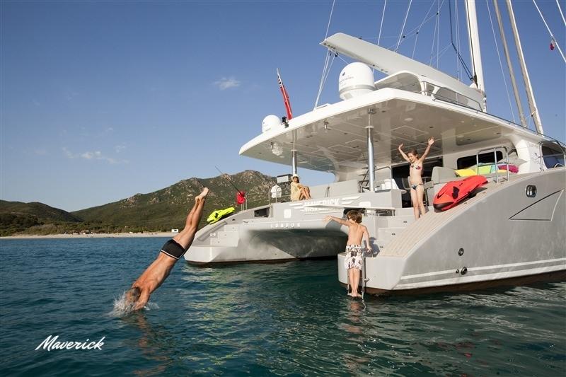 maverick - diving off stern.jpg