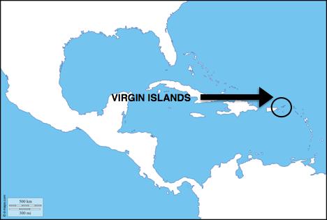 VI on big map.png
