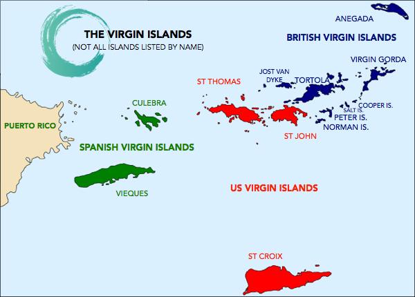 VIRGIN ISLANDS MAP.png