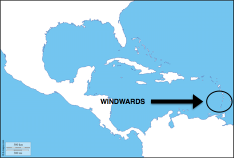 windwards big map.png