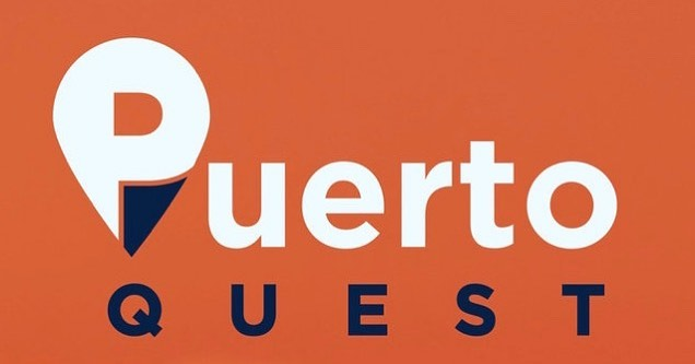 PuertoQuest 2020 is coming! We need input... is early January date or a late June date  best for you with college etc?  Lob in by responding here. PuertoQuest is a hybrid mission trip with mission serving and mission training for ages 17-27. Our first trip was a smashing success.