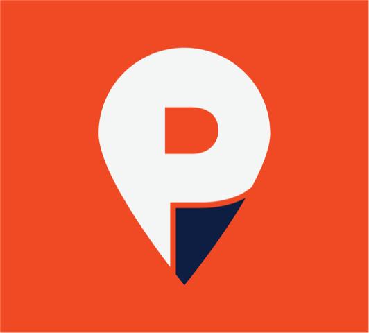 Puerto pres-digital-02.png