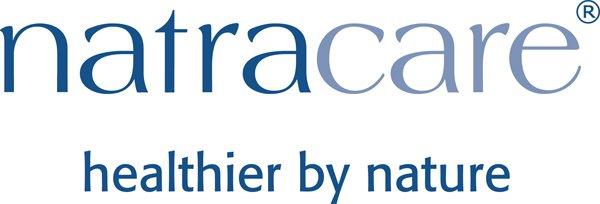Natracare logo.jpg