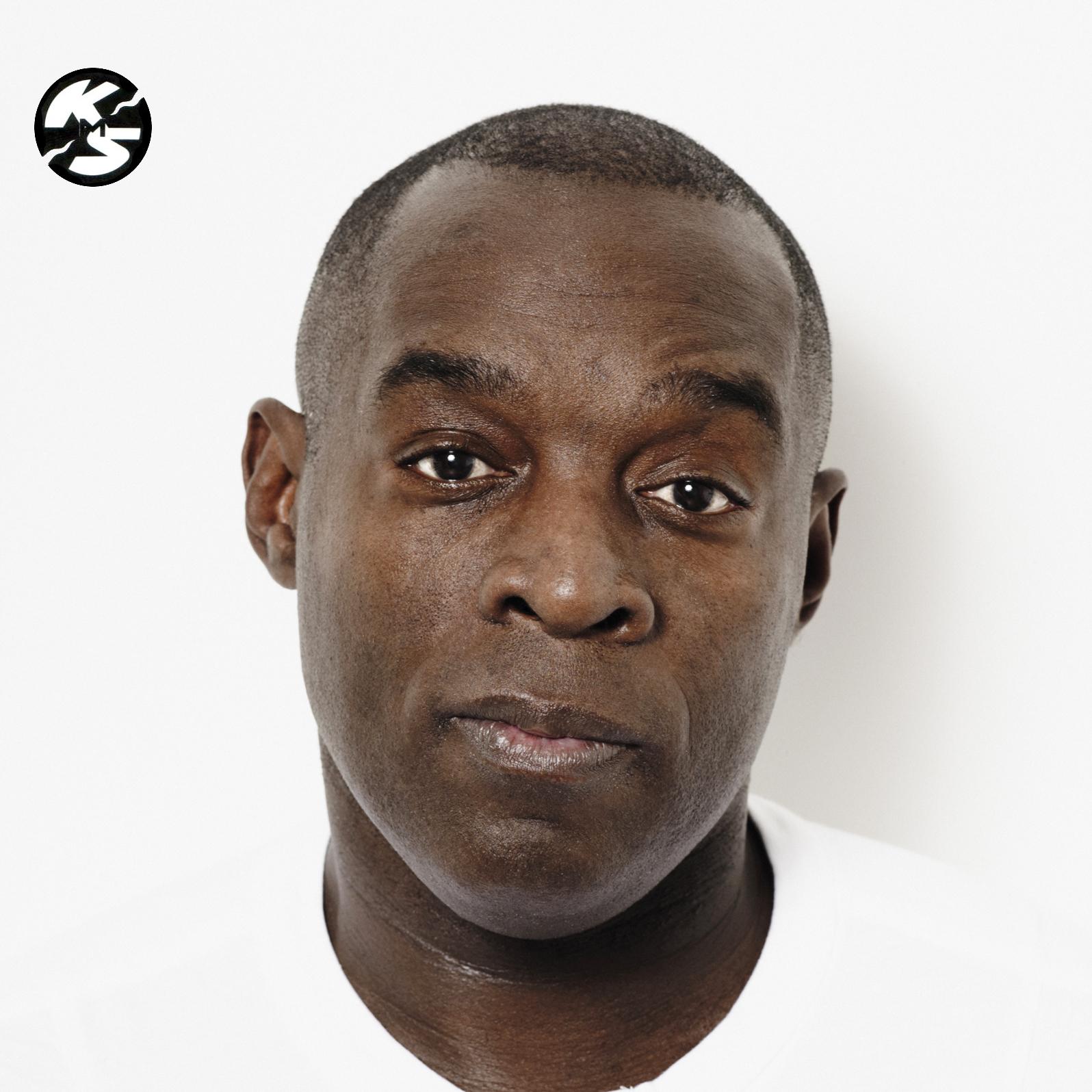 kevin-sauderson-kms-records-label-focus-detroit-techno.jpg