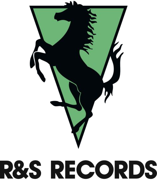 rs-records-belgium-underground-techno-music.png