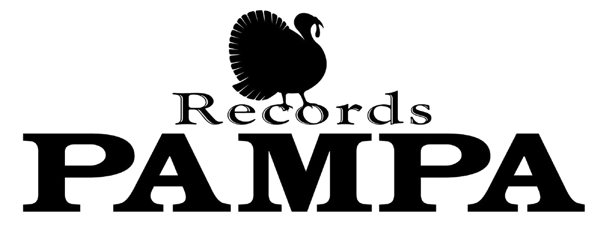 pampa-records-dj-koze-record-label.png