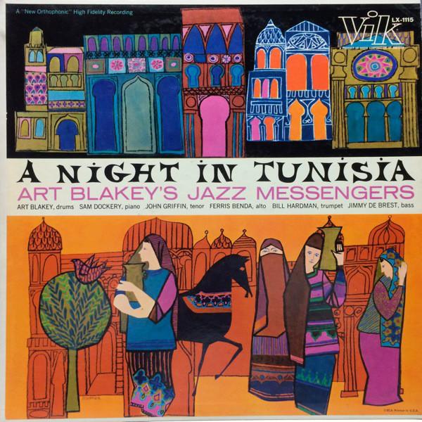 art-blakey-a-night-in-tunisia-russ-dewbury-interview.jpg