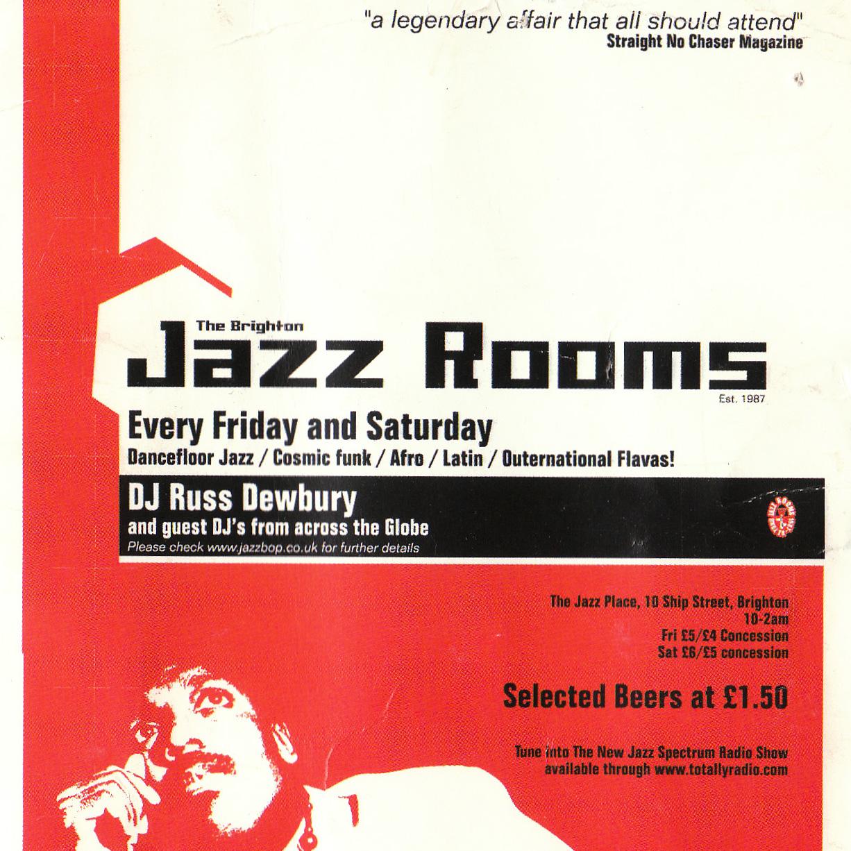 jazz-rooms-ship-street-brighton-russ-dewbury.jpg