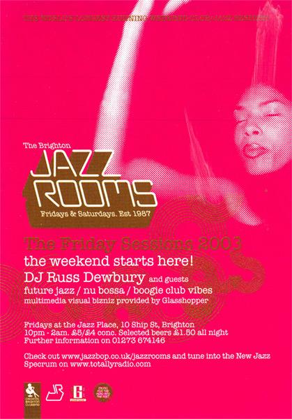jazz-rooms-2003.jpg