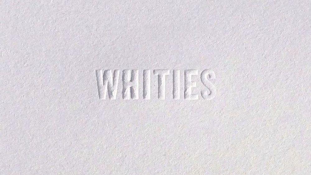 whities-records-london-label-focus.jpg