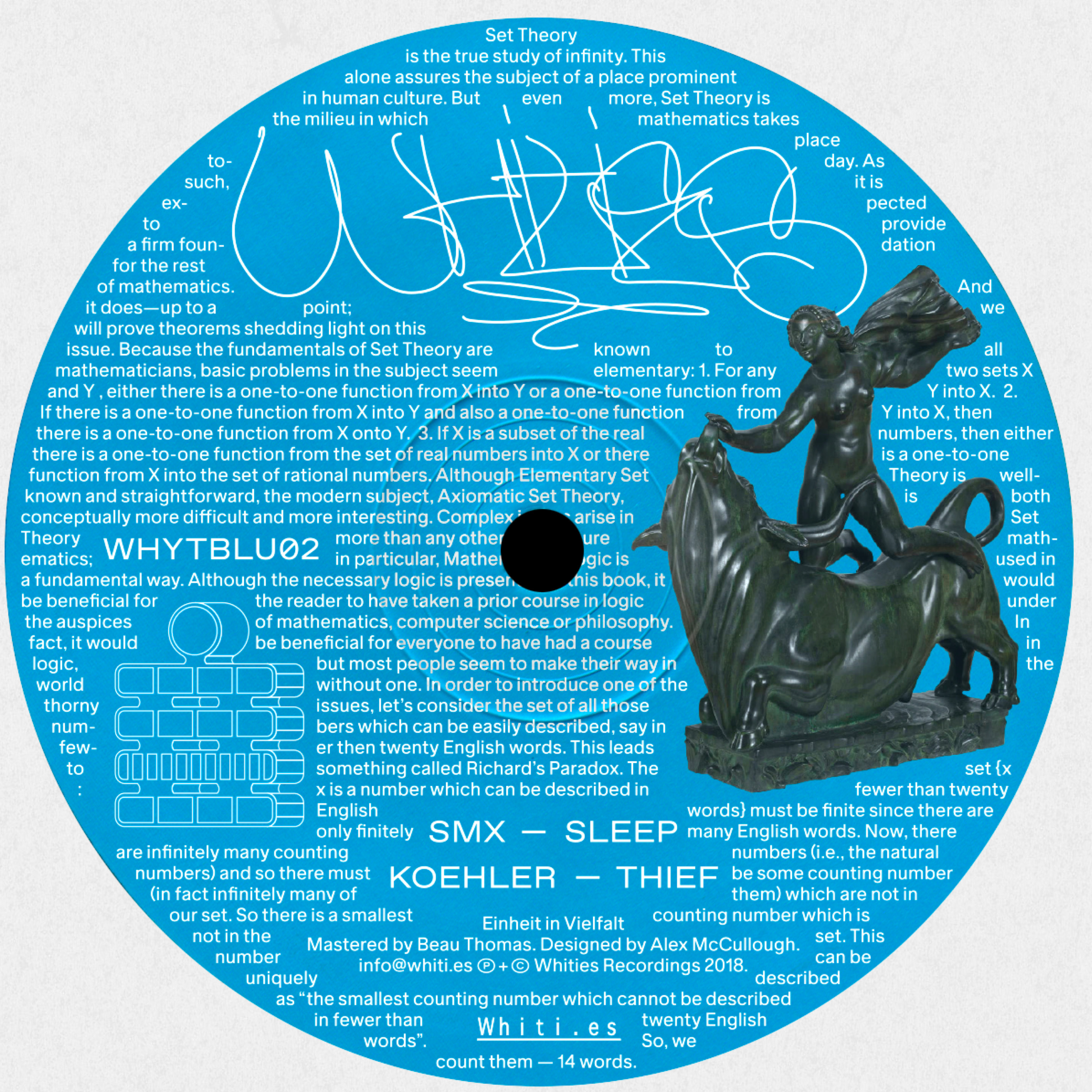 whiteies-record-label-label-focus.png