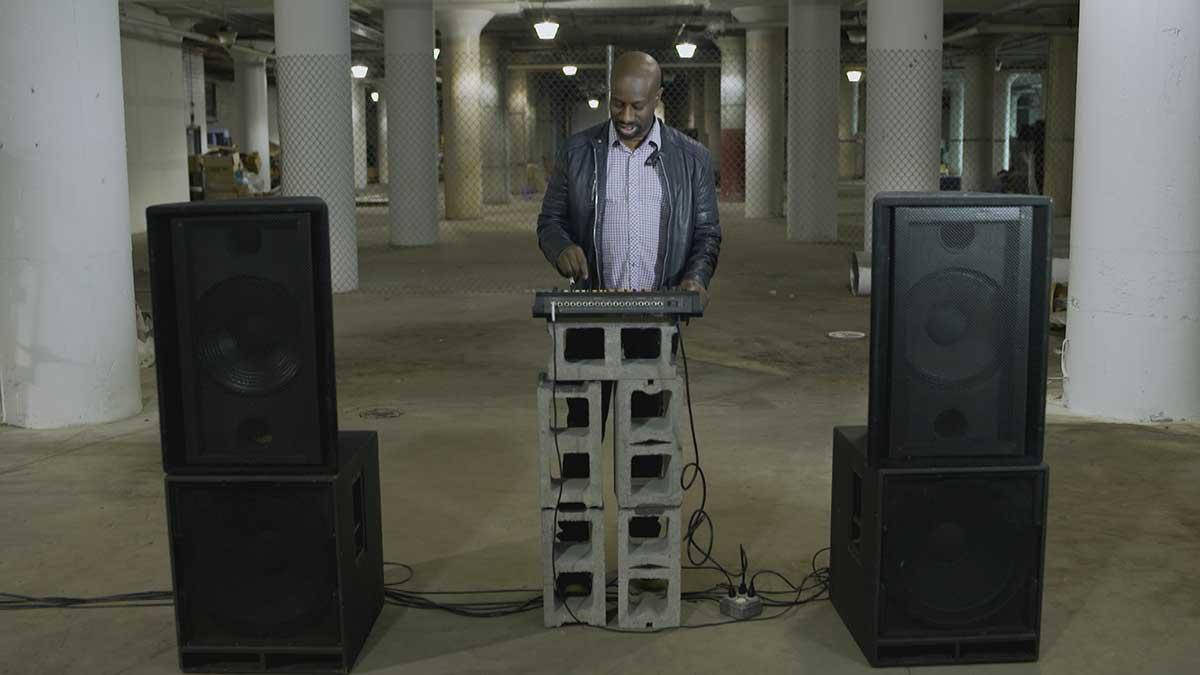 Can-You-Feel-It-BBC-Documentary-house-music.jpg