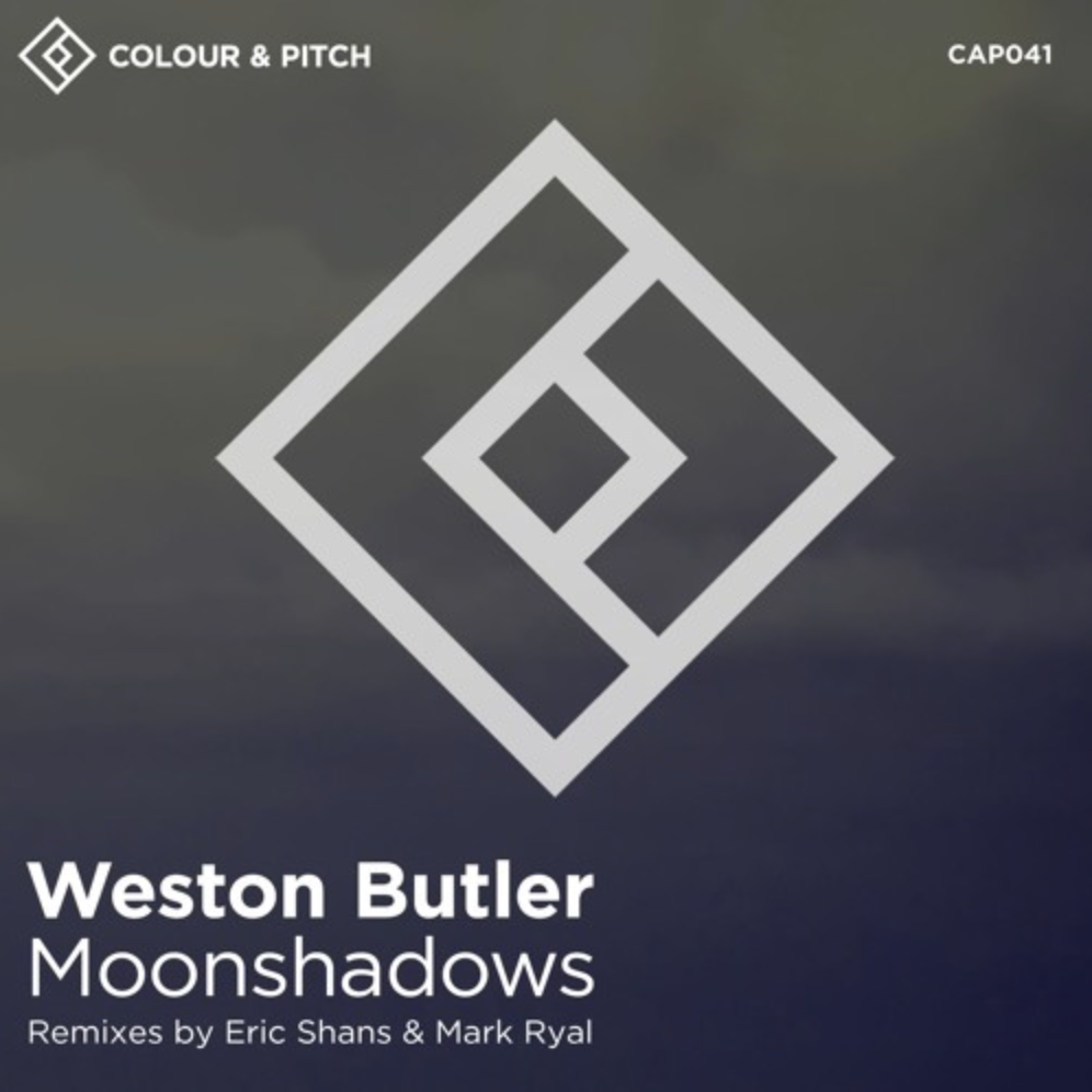 Colour-and-Pitch-41-Weston-Butler-Moonshadows-deep-house-techno-music.png