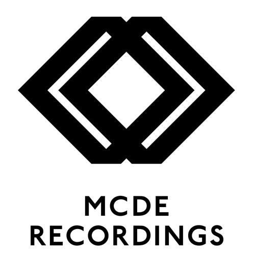 mcde-recordings-deep-house-music.jpg