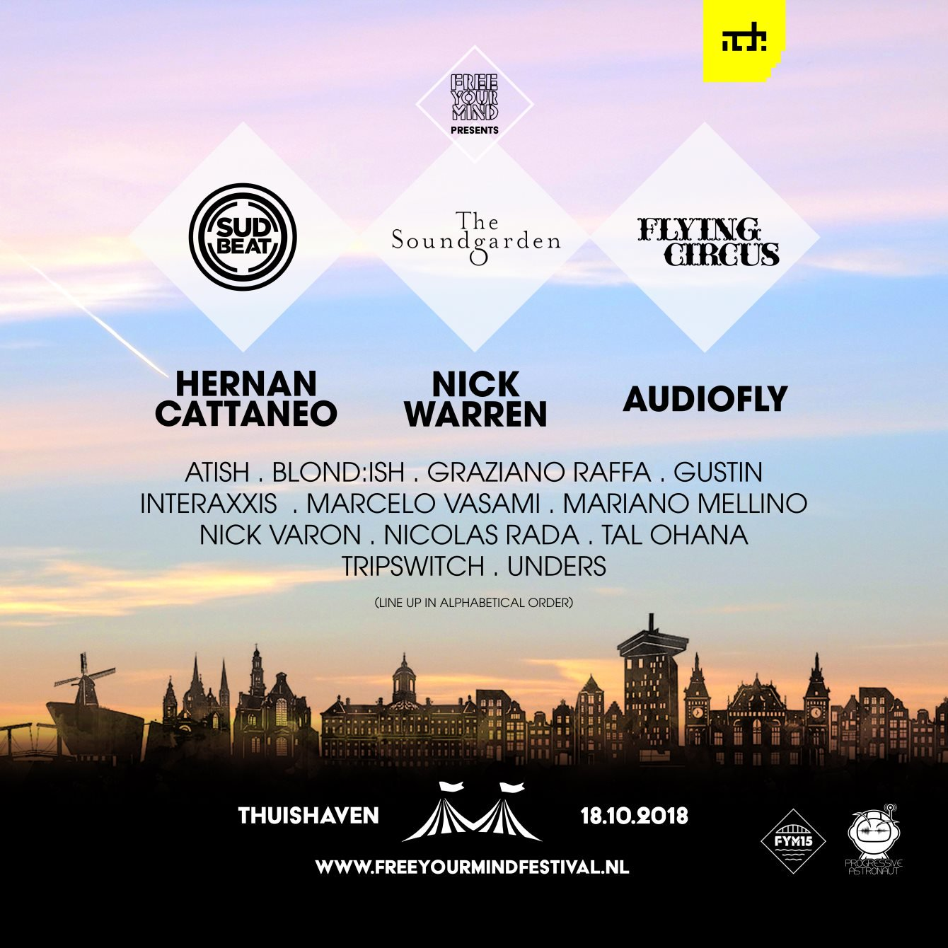 ADE-Nick-warren-atish-blondish-free-your-mind-festival-deephouse-techno.jpg