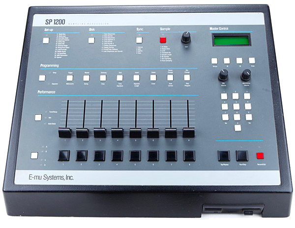 e-mu-sp1200-drum-machine.png