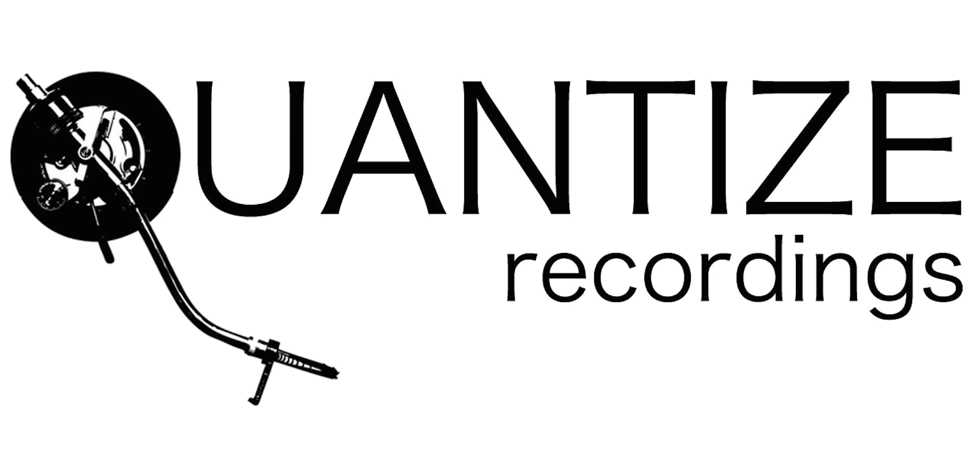 quantize-recordings-soulful-house-music-dj-spen-behind-the-groove.png