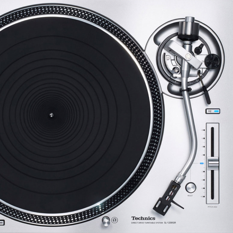 technics-SL1200GR-DJ-turntables-SL1210GR.jpg