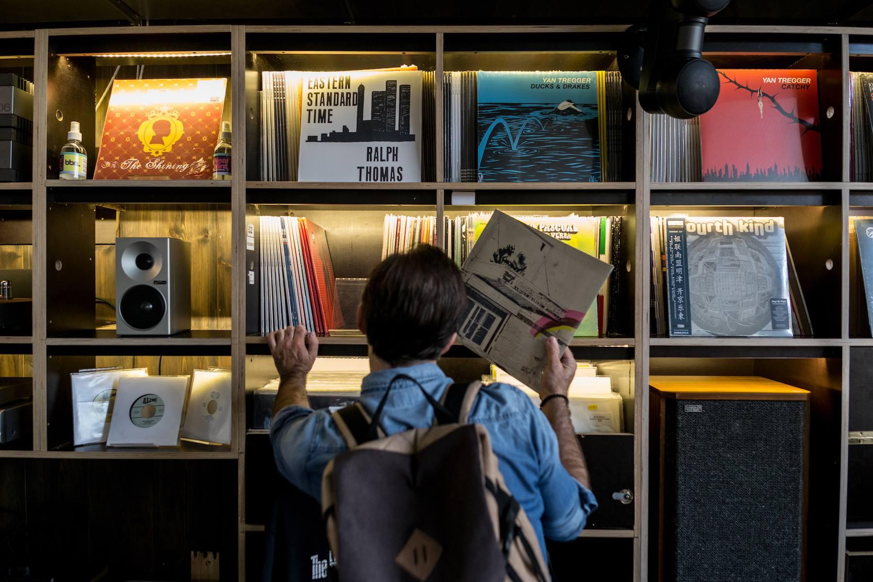 bbe-record-store-london.jpg