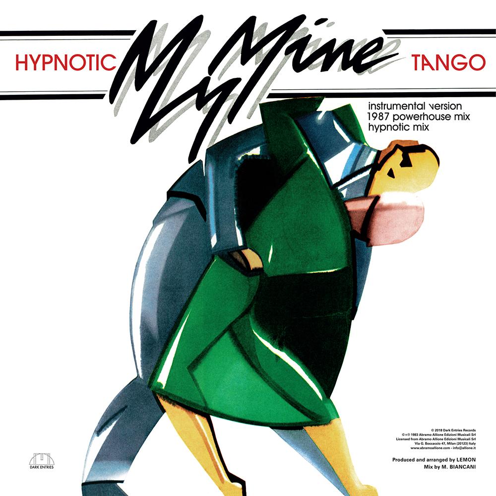 My-Mine-hypnotic-tango-italo-disco-classic-house-music.jpg