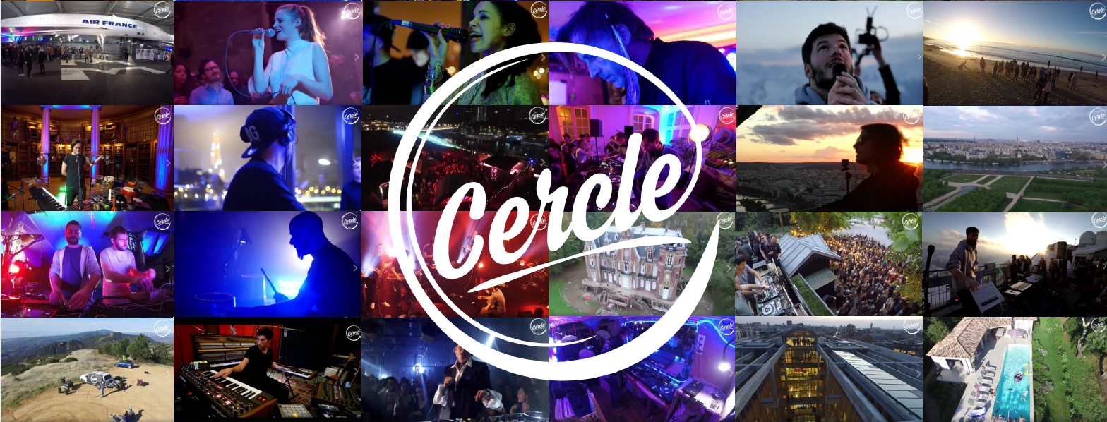 Cercle-livestream-techno-music.png