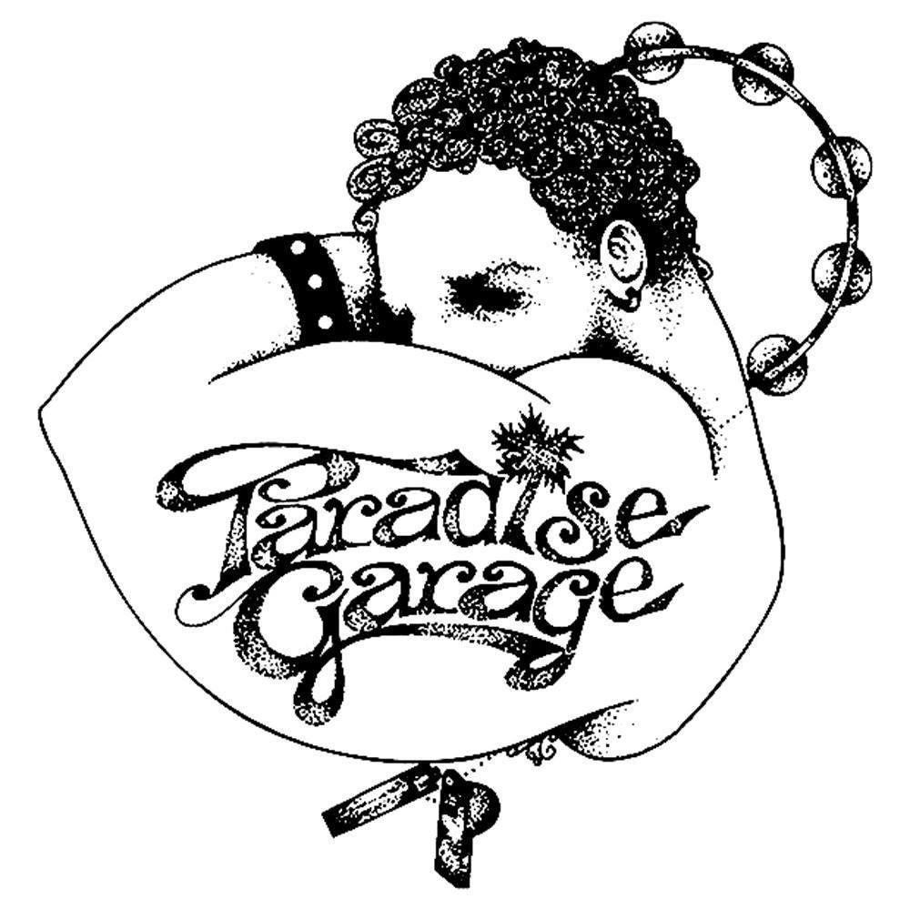 Paradise-Garage-tribute-mix-louie-vega-kevin-hedge.jpg