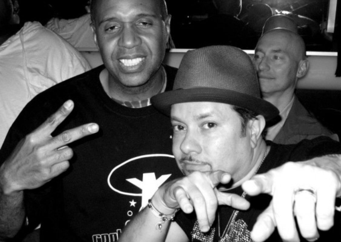 louie-vega-kevin-hedge-roots-nyc.png
