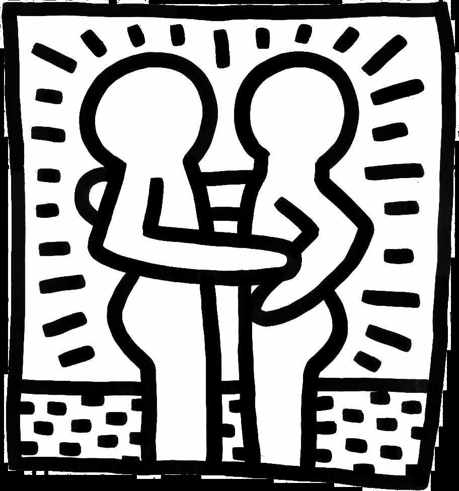 keith-haring-art-underground-music-rave.png