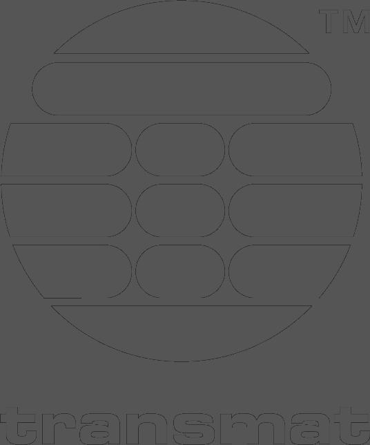transmat records.png