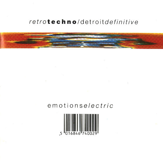 Retro-Techno-Detroit Definitive-Emotions-Electric.png