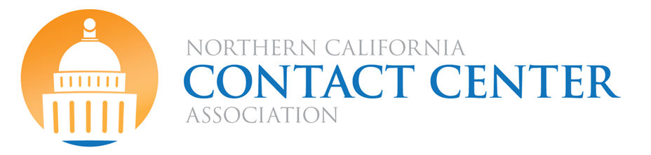 Nor Cal Contact Center Association