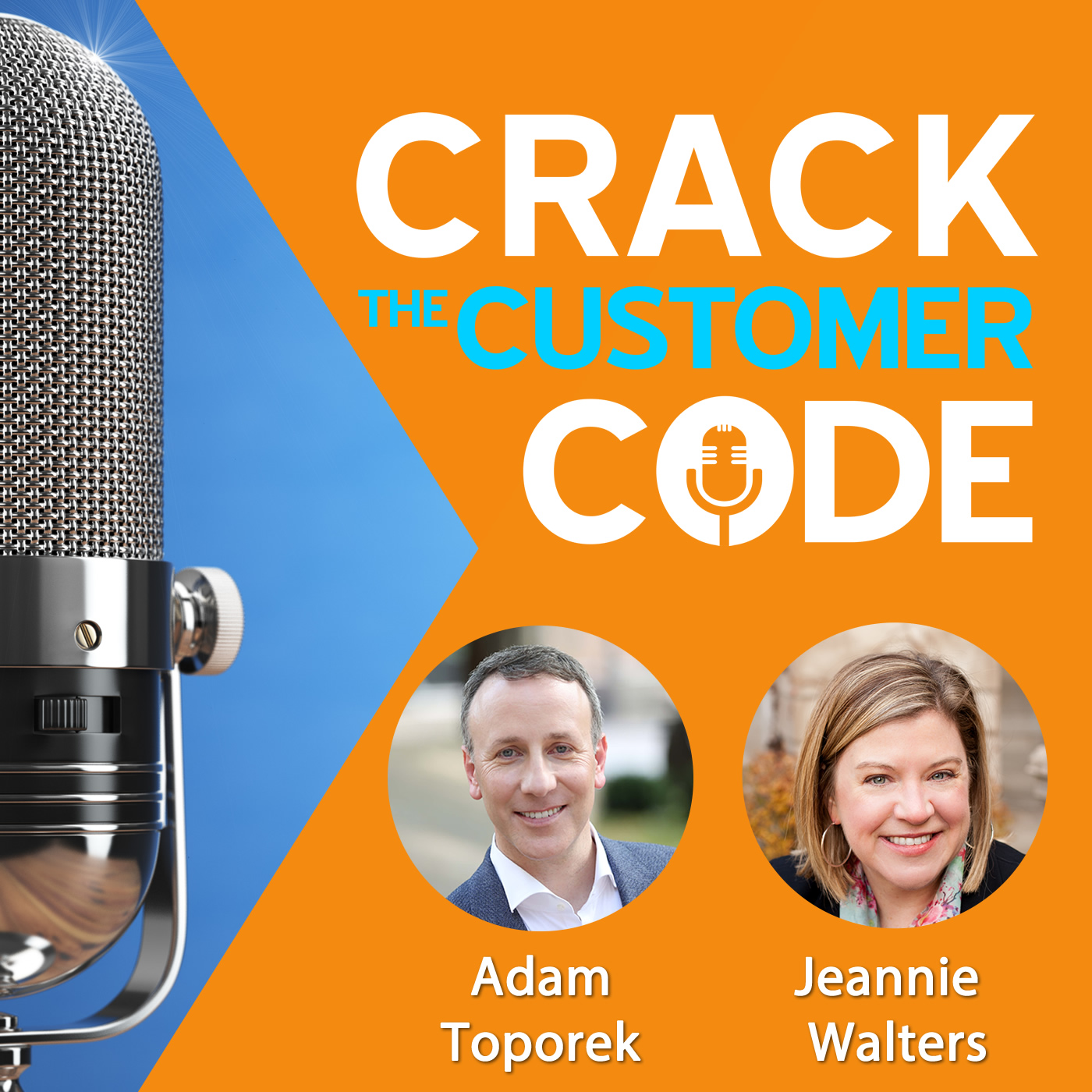 crack the customer code podcast.jpg
