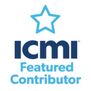 2018ICMIFeaturedContributor.png
