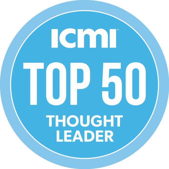 ICMI50_2018.jpg