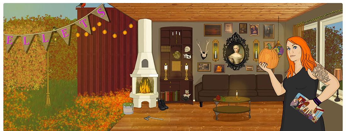 Gyllene-Äpplet-vardagsrum+flat-stuffw.jpg